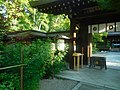 Nashinoki-jinja-017.jpg
