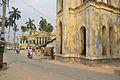 Nashipur Palace With Nahabat Khana - Murshidabad 2017-03-28 6238.JPG
