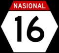 Nasional16.png