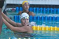 Natalie Coughlin after finishing 4th in 50m free (27599281186).jpg