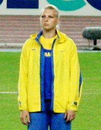 Natalya Fokina-Semenova.jpg