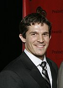 Nathan Ball (8287328471) (cropped).jpg