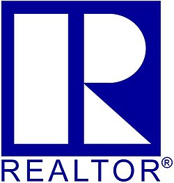 National Association of Realtors - Wikipedia