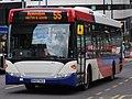 National Express West Midlands 1826 BV57XGS (8483093240).jpg