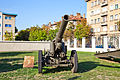 National Museum of Military History, Bulgaria, Sofia 2012 PD 110.jpg
