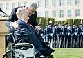 National POW-MIA Recognition Day ceremony at Pentagon 140919-D-HU462-217.jpg