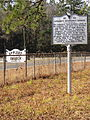 National Register Historic Sign.JPG