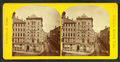 National Revere Bank, from Robert N. Dennis collection of stereoscopic views.png