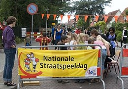 Nationale Straatspeeldag.jpg