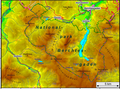 Nationalpark Berchtesgaden topomap.png