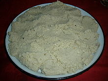 Natore er KachaGolla1 (One Kind of Sweet).JPG