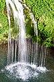 Natural Falls State Park 16.jpg