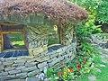 Nature Sanctuary, Findhorn Foundation (geograph 3645246).jpg
