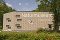 Naturmuseum Salzkammergut.jpg