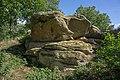 Naturschutzgebiet Aechelbur 02.jpg