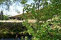 Naturschutzgebiet Mittleres Innerstetal mit Kanstein - Autobahnbrücke A39 (4).JPG