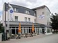 Naumburg Hotel Kaiserhof.jpg