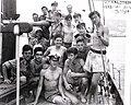 NauticalClassWaldora1948.jpg