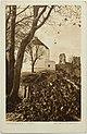 Navahradzki zamak, Fara. Наваградзкі замак, Фара (J. Žmigrodzki, 1921-39).jpg