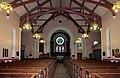 Nave of St Anne's, Aigburth 1.jpg
