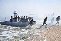 Navy. Ukrainian marines (26677658850).jpg