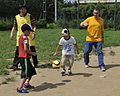 Navy Misawa sailors provide day of fun at Japan orphanage 120818-N-VZ328-192.jpg