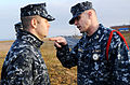 Navy chiefs mold officers at Officer Training Command 120223-N-CD297-142.jpg