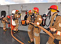 Navy firefighters train DVIDS322326.jpg