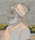 Nawab Alivardi Khan.png