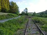 Nebenbahn Finnentrop-Wenholthausen (5778136496).jpg