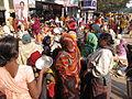 Needy People - Babu Ghat - Kolkata 2012-01-14 0858.JPG