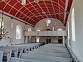 Neermoor, Reformierte Kirche (01).jpg