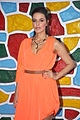 Neha Dhupia at the Mumbai auditions of 'Lux The Chosen One' (2).jpg