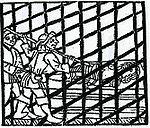 Neidhart corpus stabbed by farmes.jpg