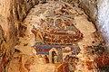 Nekresi Monastery. Kvareli (8).jpg