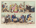 Nelson's Victory; - or - good-news operating upon loyal-feelings by James Gillray.jpg