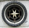 Nelson Monument, Liverpool 3.jpg