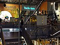 Nemo Science Museum (38).jpg