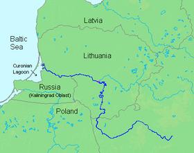 http://upload.wikimedia.org/wikipedia/commons/thumb/8/81/Nemunas-en.png/280px-Nemunas-en.png