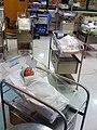 Neonatology UTHSCSA.jpg