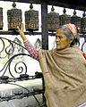 Nepal Woman.jpg
