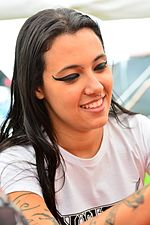 Nervosa (Meet & Greet) – Headbangers Open Air 2015 06.jpg