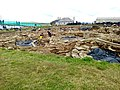 Ness of Brodgar excavations 2017-.jpg