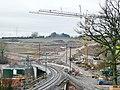 Neubau B 464 - panoramio.jpg