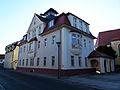 Neues Rathaus Radeburg 2.JPG