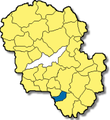 Neufraunhofen - Lage im Landkreis.png