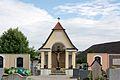 Neuhofen Krems Friedhofskapelle f.jpg