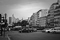 Neuilly-sur-Seine Avenue Charles-de-Gaulle no 024.jpg