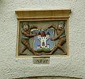 Neunburg vorm Wald Rathaus 40583.jpg