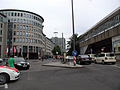 Neusser-Gürtel-Köln-Bezirksrathaus-075.JPG